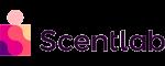 client-color-logo-1