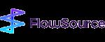 client-color-logo-5